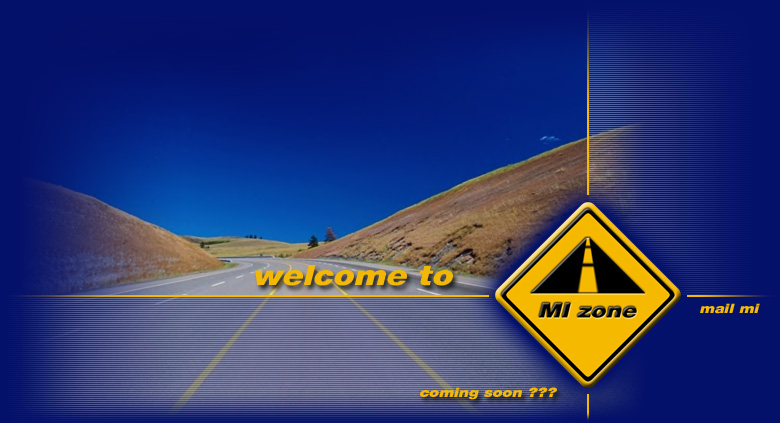 Welcome to Mi zone